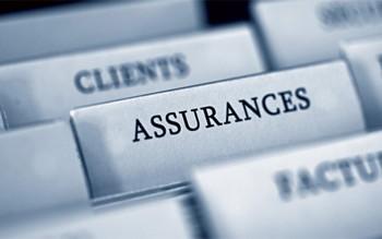 L'Assurance Emprunteur finalement résiliable chaque année