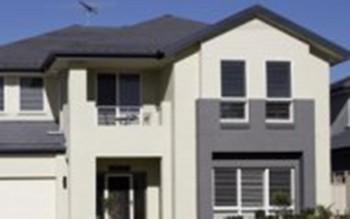Puis-je vendre un bien avec un prêt immobilier?