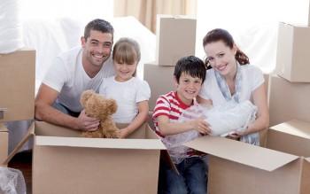 Prêt immobilier - Un contexte toujours favorable aux emprunteurs