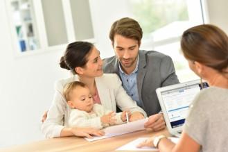 Le déroulement d'une acquisition immobilière