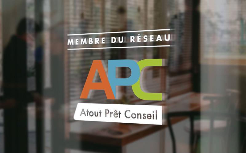 Courtier en crédit à Pornic et Sud-Loire
