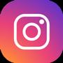 Atout Prêt Conseil sur instagram