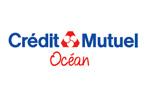 prets crédit mutuel